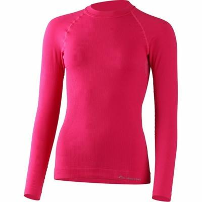 Dámske funkčné triko Lasting ZELA ružové, Lasting