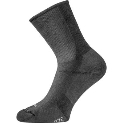 Ponožky Lasting CMH