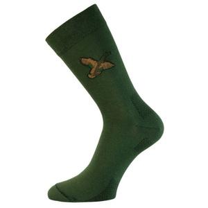 Ponožky Lasting LFSK