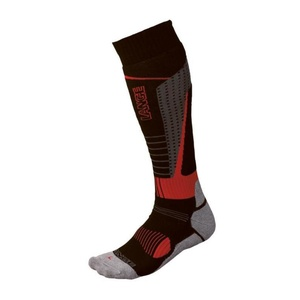 Ponožky Lange Thermolite LKOC502, Lange