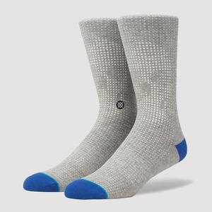 Ponožky Stance Halftone, Stance