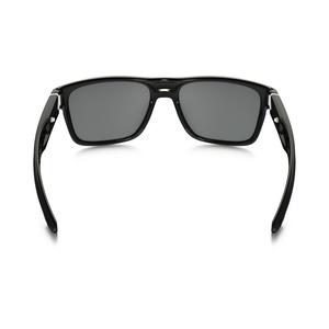 Slnečný okuliare OAKLEY Crossrange pol Black w/ Black Iridium OO9361-0257, Oakley