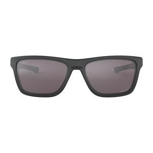 Slnečný okuliare OAKLEY Holston Matte Black w/ PRIZM Grey OO9334-0858, Oakley