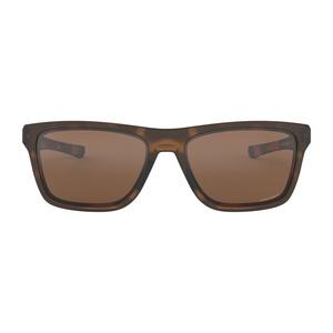 Slnečný okuliare OAKLEY Holston MttBrwnTort w/ PRIZM Tngstn OO9334-1058, Oakley
