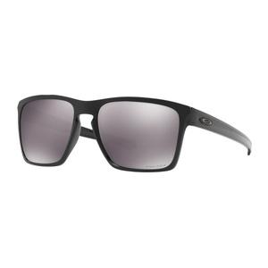 Slnečný okuliare OAKLEY Sliver XL pol Black w/ PRIZM Black OO9341-1757, Oakley