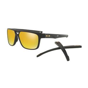 Slnečný okuliare OAKLEY Patch MttBlk w/ 24K Irid OO9382-0460, Oakley