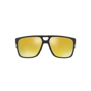 Slnečný okuliare OAKLEY Patch MttBlk w/ 24K Iride OO9382-0460, Oakley