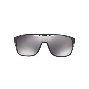 Slnečný okuliare OAKLEY Crossrange Shield MTT Blk w/ PRIZM Black OO9387-0231, Oakley