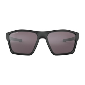 Slnečný okuliare OAKLEY Targetline pol Black w/ PRIZM Grey OO9397-0158, Oakley