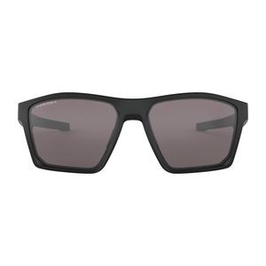 Slnečný okuliare OAKLEY Targetline Matte Black w/ PRIZM Black OO9397-0258, Oakley