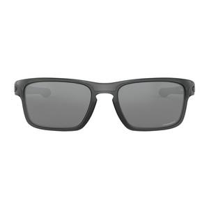 Slnečný okuliare OAKLEY Sliver Stealth Grey Smoke w/ PRIZM Black OO9408-0356, Oakley