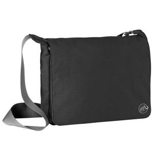 Taška MAMMUT Shoulder Bag Square 8l black