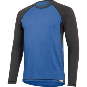 Tričko Lasting MARIO 5180 modré, Lasting