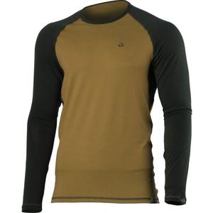 Tričko Lasting MARIO 6880 pieskové, Lasting