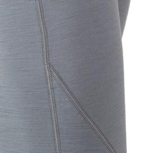 Pánske spodky Sensor Merino Wool Active sivá 17200021, Sensor