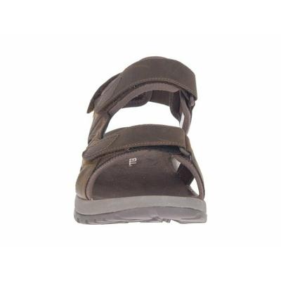 Pánske sandále Merrel l Sandspur 2 Convert earth, Merrel