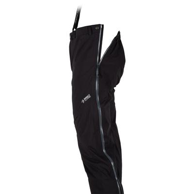 Nepremokavé pánske nohavice Direct Alpine Midi short black, Direct Alpine