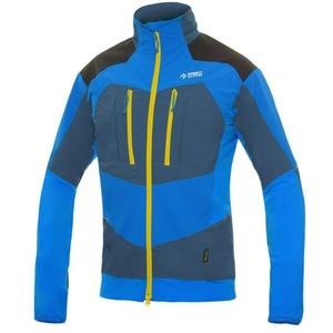Bunda Direct Alpine Mistral blue, Direct Alpine
