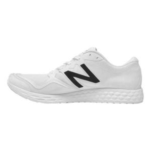 Topánky New Balance ML1980WB, New Balance