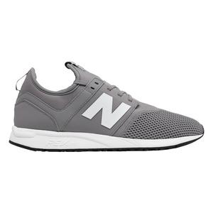 Topánky New Balance MRL247GW, New Balance