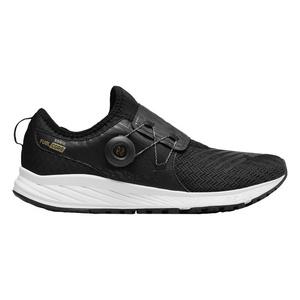 Topánky New Balance MSONIBS, New Balance