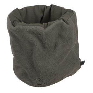Multifunkčné šatka PENTAGON® Winter fleece sivá, Pentagon