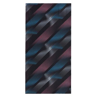 multifunkčné šatka Husky Printemp grey blue, Husky