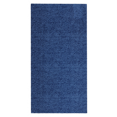 multifunkčné šatka Printemp dark blue, Husky