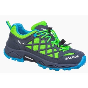 Topánky Salewa Junior Wildfire 64007-5810
