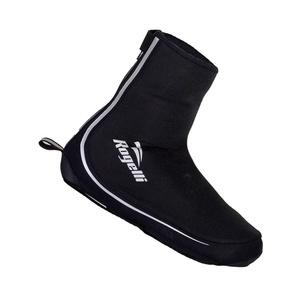 Návleky na topánky Rogelli ASPETTO 009.036, Rogelli