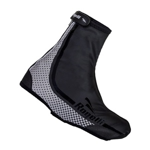 Návleky na topánky Rogelli fodera 009.037, Rogelli