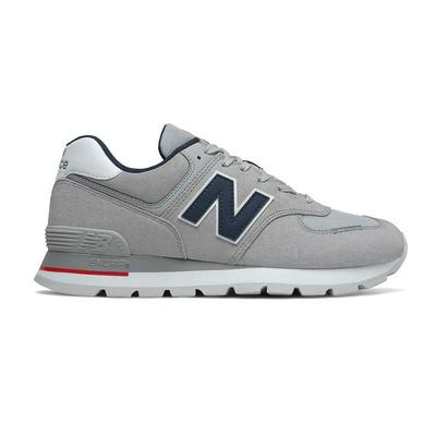 Pánske tenisky New Balance ML574DTC grey, New Balance