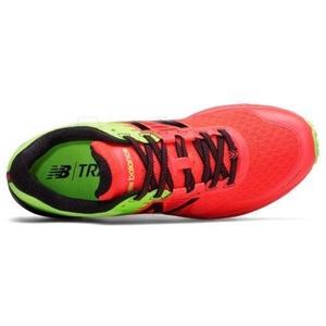 Topánky New Balance MT910RG4, New Balance