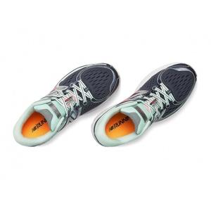 Topánky New Balance W1260PW6, New Balance