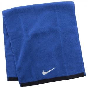 Uterák Nike Fundamental Towel M Royal, Nike