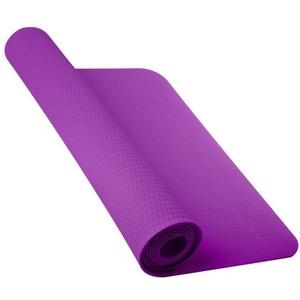 Podložka na jógu Nike Fundamental Yoga Mat 3mm Hyper Violet, Nike