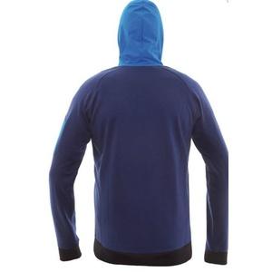 Mikina Direct Alpine Jump indigo / blue, Direct Alpine