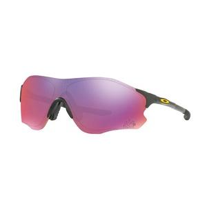 Slnečný okuliare OAKLEY EVZero Path TDF Carbon w/ PRIZM Road OO9308-2338, Oakley