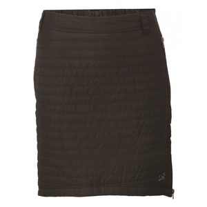 Dámska sukňa 2117 örnäs Black, 2117