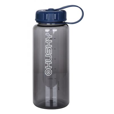 Vonkajšia fľaša Husky Springie modrá