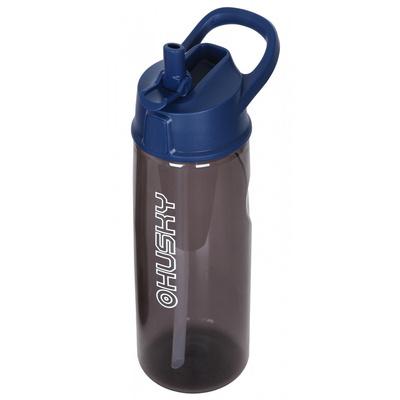 Vonkajšia fľaša Husky Springler modrá, Husky
