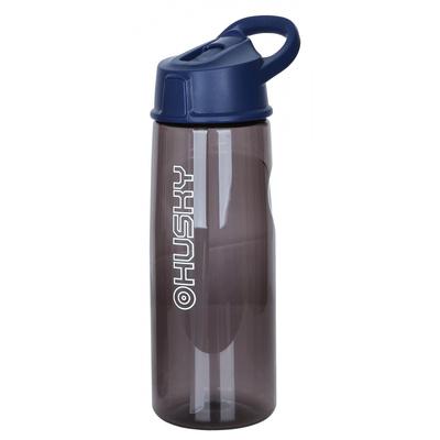 Vonkajšia fľaša Husky Springler modrá