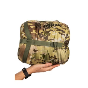 Spacie vrece Snugpak SLEEPER EXPEDITION multicam, Snugpak