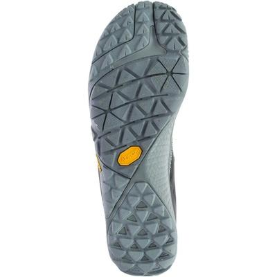 Dámske rukavice Merrel l Trail Glove 6 black, Merrel