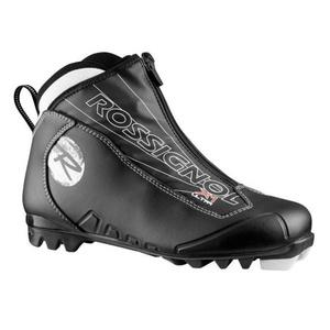 Topánky Rossignol X-1 ULTRA RI9WA14, Rossignol
