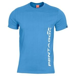 Pánske tričko PENTAGON® Pacific blue, Pentagon