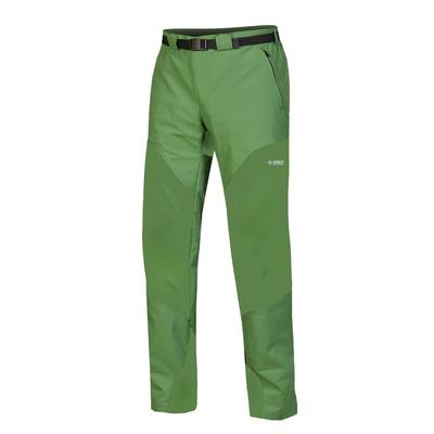 Nohavice Direct Alpine Patrol 4.0 green / green, Direct Alpine