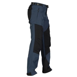 Nohavice Direct Alpine Patrol ECO Greyblue / Black, Direct Alpine