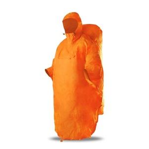 Pláštenka Trimm Ones orange, Trimm