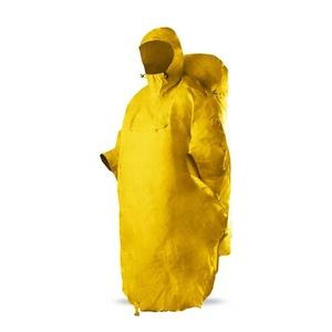 Pláštenka Trimm Ones yellow, Trimm